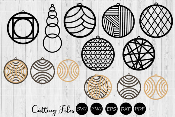 Download Free 63597 Graphic Crafts 2020 Page 282 Of 2044 Creative Fabrica for Cricut Explore, Silhouette and other cutting machines.
