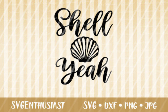 Download Free Girls Trip 2019 Svg Cut File Graphic By Svgenthusiast Creative for Cricut Explore, Silhouette and other cutting machines.