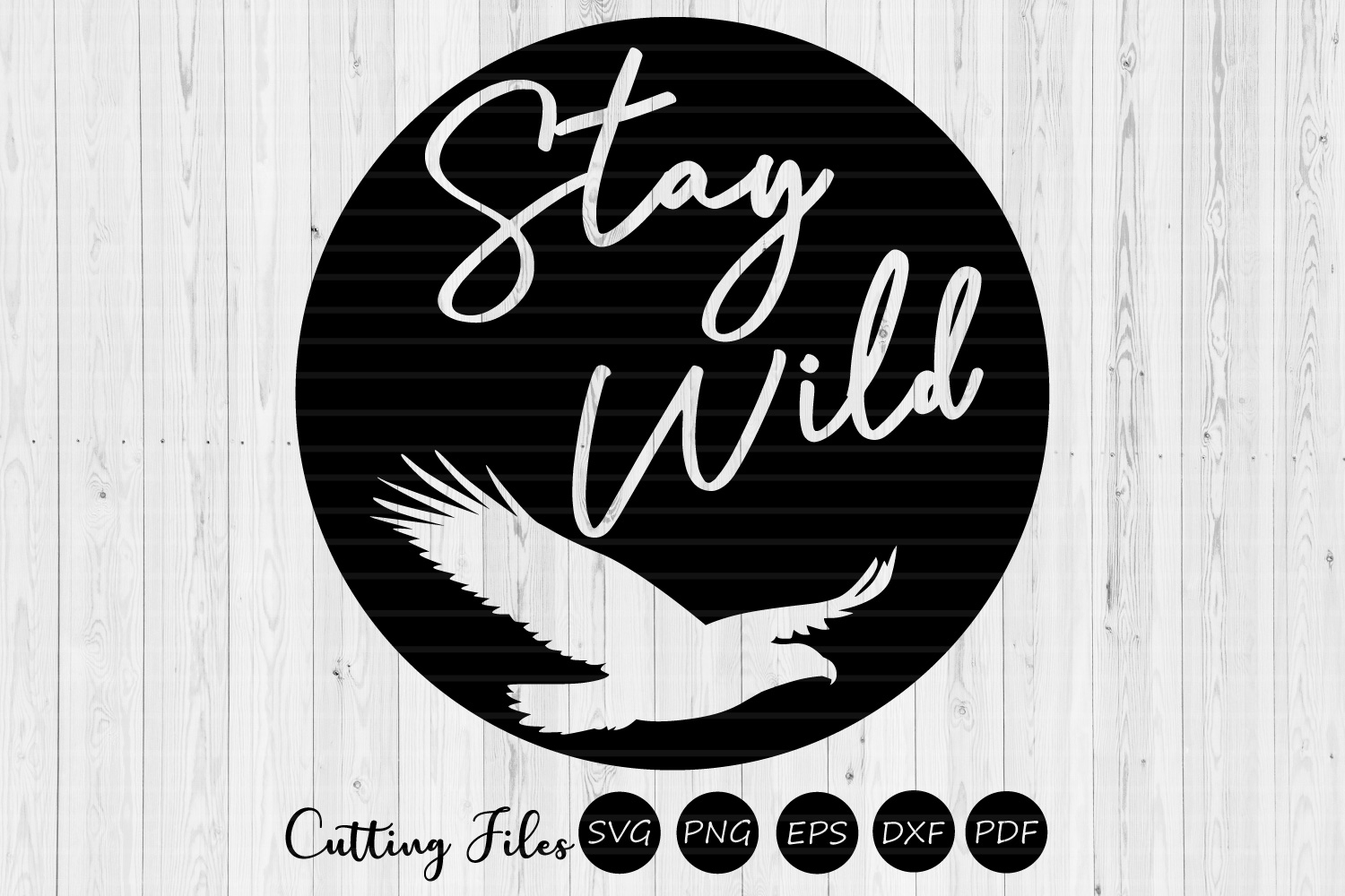 Download Free Stay Wild Camping Svg Graphic By Hd Art Workshop Creative Fabrica for Cricut Explore, Silhouette and other cutting machines.