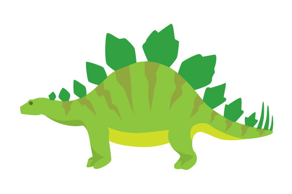 Download Free Stegosaurus Svg Cut File By Creative Fabrica Crafts Creative for Cricut Explore, Silhouette and other cutting machines.