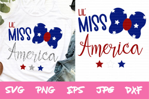 4th of July, Patriotic Graphic Crafts By thejaemarie