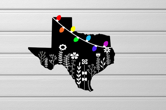 Texas SVG,Texas Girl SVG,texas Cut File Graphic Graphic Templates By Scmdesign