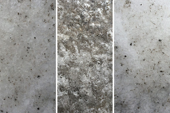 The Melting Snow & Ice Texture Pack Graphic Textures By theshopdesignstudio - Image 18