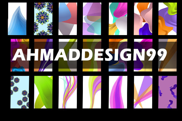 The Most Complete Background Graphic Backgrounds By ahmaddesign99 - Image 2