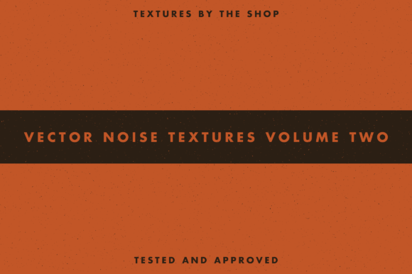 Vector Noise Textures Volume 02 Graphic Textures By theshopdesignstudio