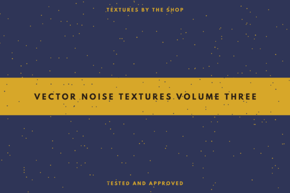 Vector Noise Textures Volume 03 Graphic Textures By theshopdesignstudio