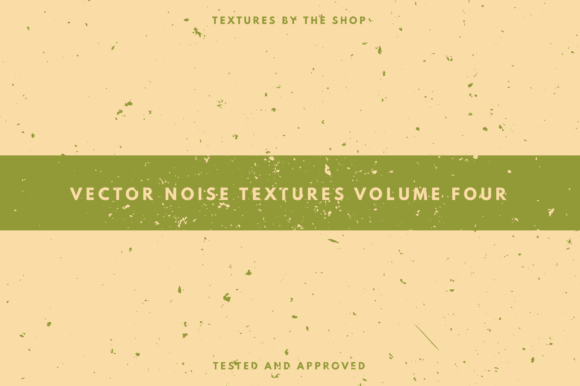 Vector Noise Textures Volume 04 Graphic Textures By theshopdesignstudio