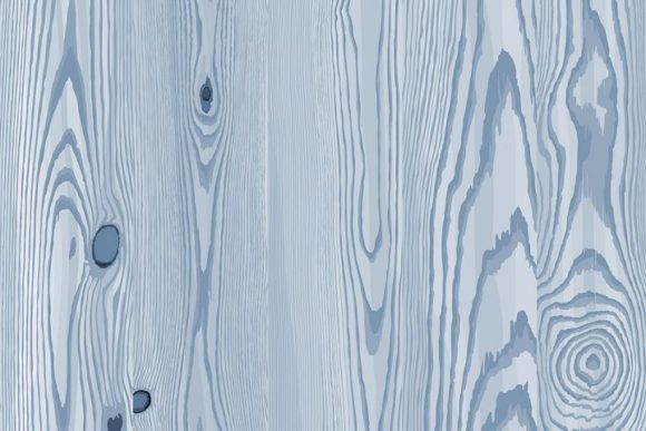 Grey Blue Wood Textures Background Graphic By artisssticcc Image 2