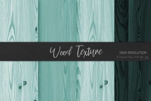 Wood Textures, Background Graphic By artisssticcc