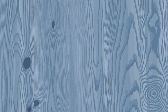 Grey Blue Wood Textures Background Graphic By artisssticcc Image 3