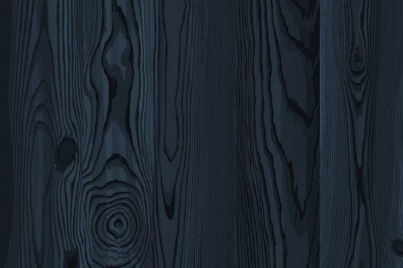 Grey Blue Wood Textures Background Graphic By artisssticcc Image 5