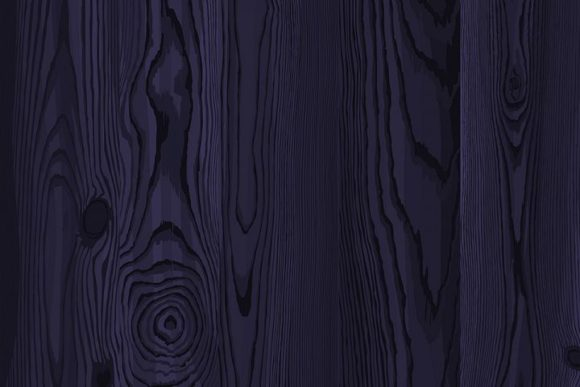 Bold Purple Wood Textures Background Graphic By artisssticcc Image 5