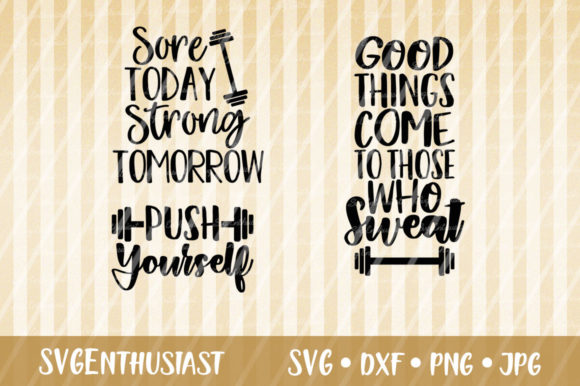 Download Free In Need Of Vitamin Sea Svg Cut File Graphic By Svgenthusiast for Cricut Explore, Silhouette and other cutting machines.
