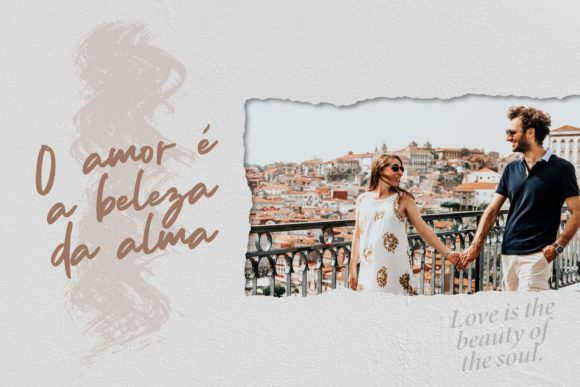 Print on Demand: Aedesty Script & Handwritten Font By Mas Anis - Image 10