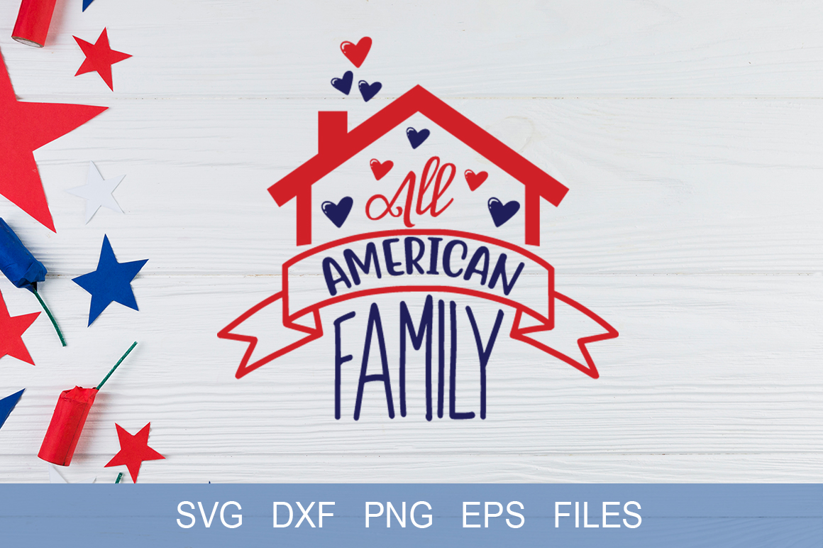 43+ Family Cutting Files Kwd135 Design