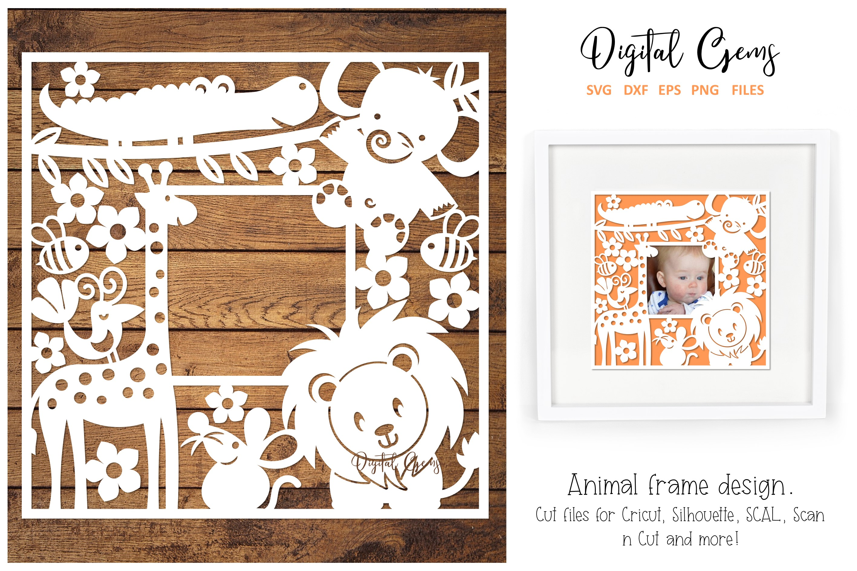 Download Free 52250 Graphic Crafts 2020 Page 738 Of 1462 Creative Fabrica for Cricut Explore, Silhouette and other cutting machines.