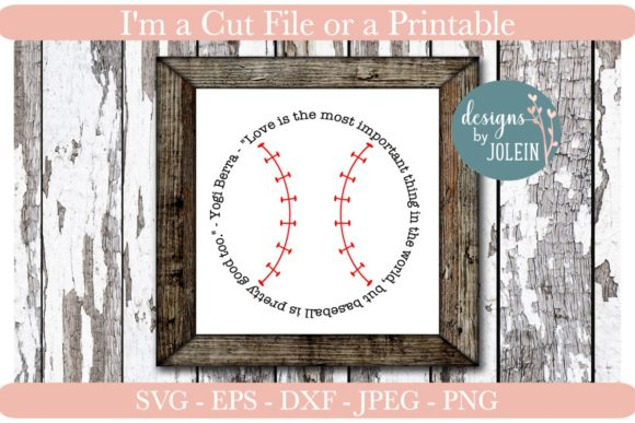 Baseball Word Art Graphic By Designs by Jolein