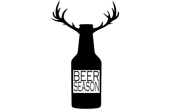 Download Free Beer Season Grafico Por Crystalhale Creative Fabrica for Cricut Explore, Silhouette and other cutting machines.