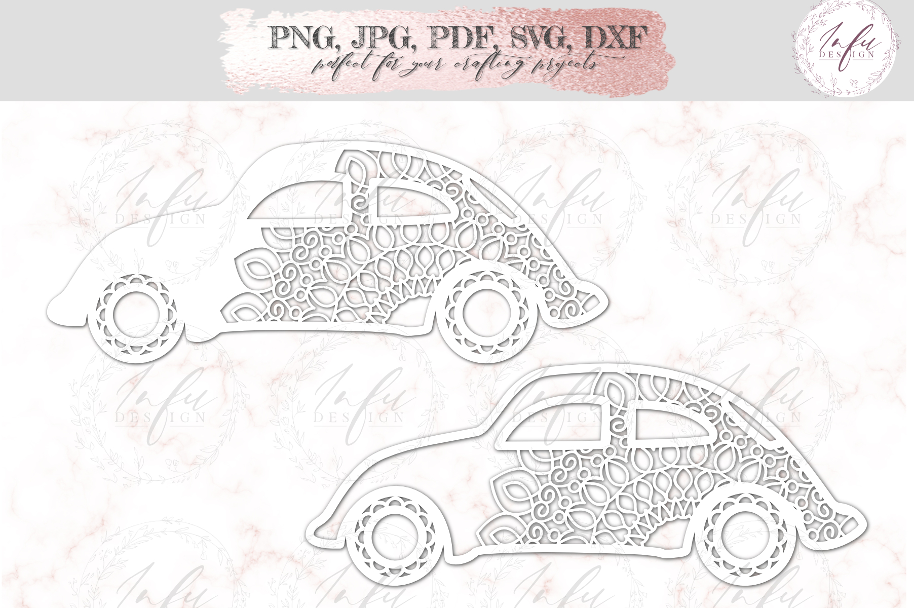 Download Free 52250 Graphic Crafts 2020 Page 789 Of 1467 Creative Fabrica for Cricut Explore, Silhouette and other cutting machines.