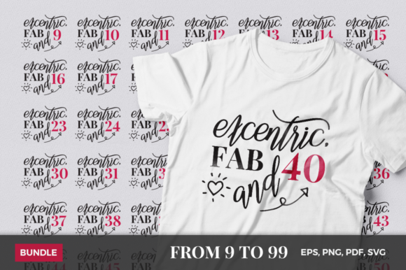 Download Free Graphics Page 609 Creative Fabrica for Cricut Explore, Silhouette and other cutting machines.