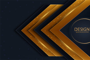 Black-paper-cut-background Technology Graphic By imammuslim835