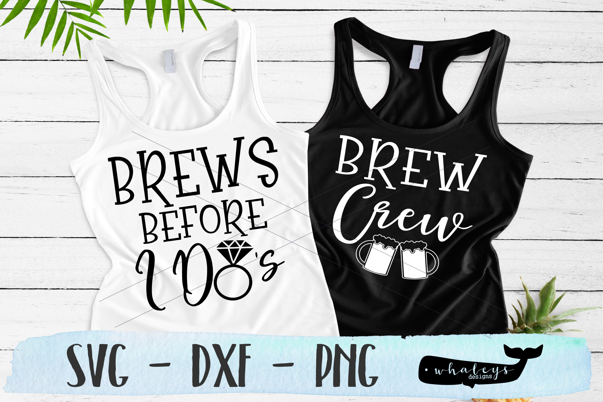 Download Free Brews Before I Do S Brew Crew Graphic By Whaleysdesigns for Cricut Explore, Silhouette and other cutting machines.