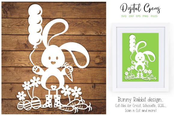 Download Free Owl Design Graphic By Digital Gems Creative Fabrica for Cricut Explore, Silhouette and other cutting machines.