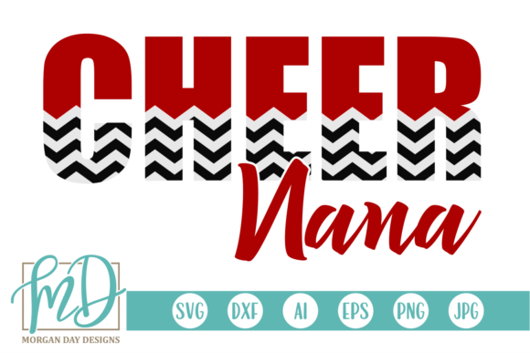 Download Free 100 Days Of Field Goals Graphic By Morgan Day Designs Creative for Cricut Explore, Silhouette and other cutting machines.