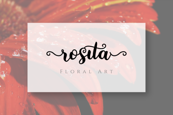 Creatie Font By MaxnorType Image 15