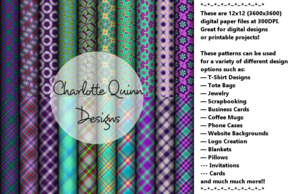 Download Free 637550 Graphics 2020 Page 449 Of 4450 Creative Fabrica for Cricut Explore, Silhouette and other cutting machines.