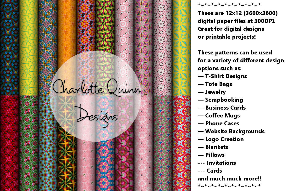 Download Free Graphics Page 1909 Creative Fabrica for Cricut Explore, Silhouette and other cutting machines.