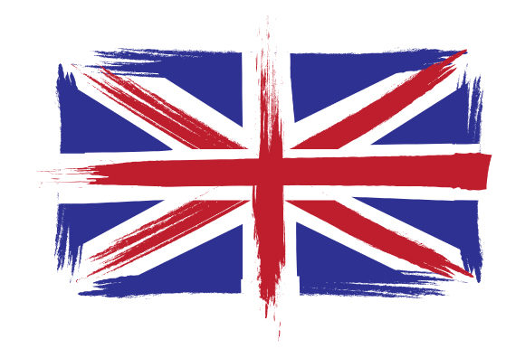 Download Free Distressed Uk Flag Svg Cut File By Creative Fabrica Crafts for Cricut Explore, Silhouette and other cutting machines.