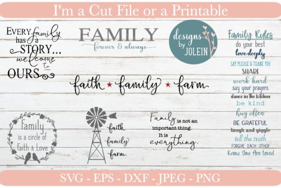 Download Free I Love You More Than Biscuits And Gravy Graphic By Designs By for Cricut Explore, Silhouette and other cutting machines.