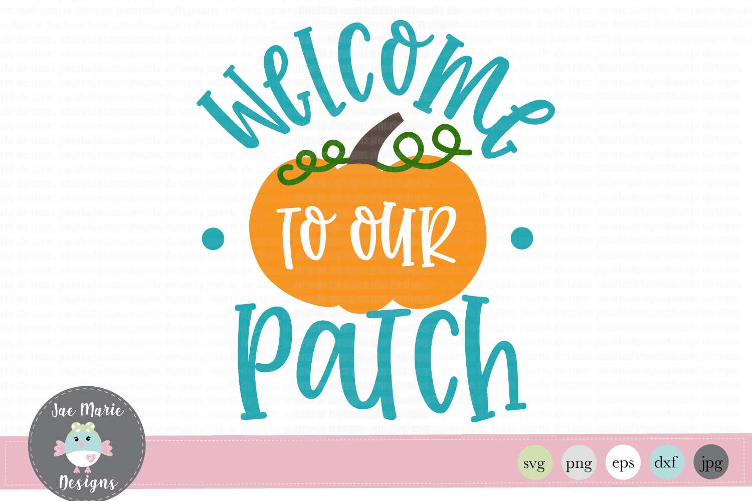Download Free Fall Svg Pumpkin Svg Grafico Por Thejaemarie Creative Fabrica for Cricut Explore, Silhouette and other cutting machines.