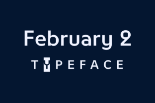 February 2 Sans Serif Font By Pj154