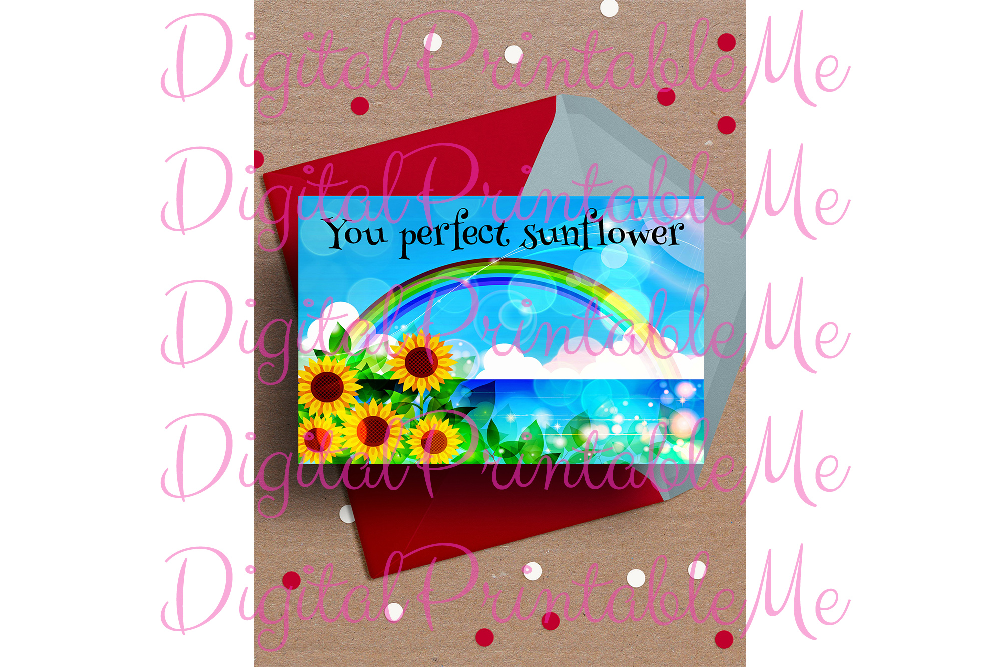 Download Free Galentine S Day Card Compliment Love Graphic By for Cricut Explore, Silhouette and other cutting machines.