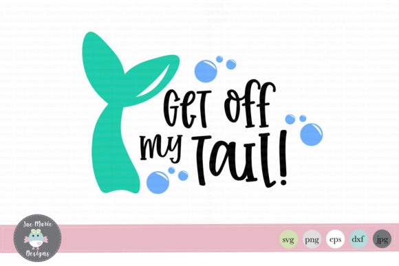 Download Free Tis The Season To Be Sneezing Svg Graphic By Thejaemarie for Cricut Explore, Silhouette and other cutting machines.