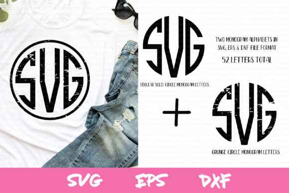 Download Free Tissue For Your Issue Svg Funny Cut Svg Graphic By Thejaemarie for Cricut Explore, Silhouette and other cutting machines.