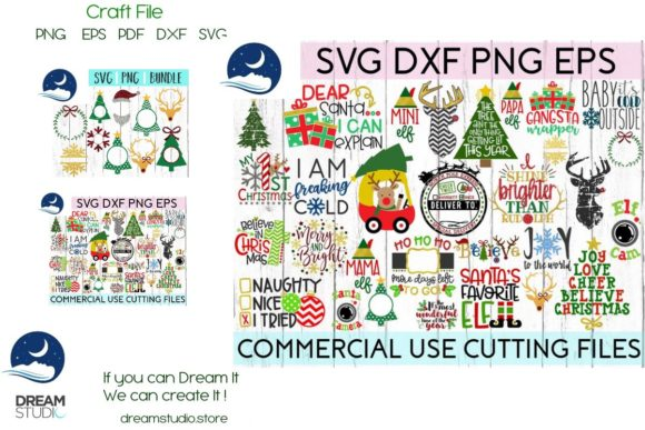 Svg Dxf Png Eps Cutting – Grcija