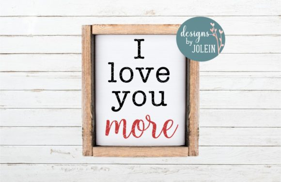 Download Free You Are My Today And Always Graphic By Designs By Jolein SVG Cut Files
