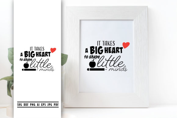 Download Free Remote Work Warrior Quote Graphic By Vectorbundles Creative for Cricut Explore, Silhouette and other cutting machines.