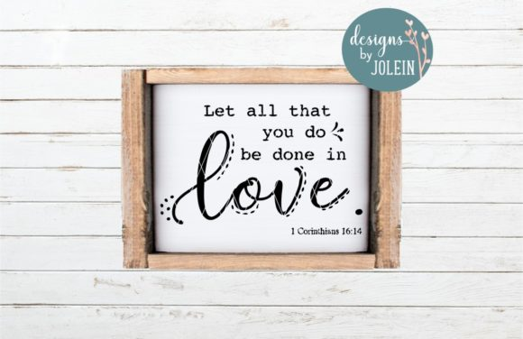Download Free God Knew My Heart Needed You Graphic By Designs By Jolein for Cricut Explore, Silhouette and other cutting machines.