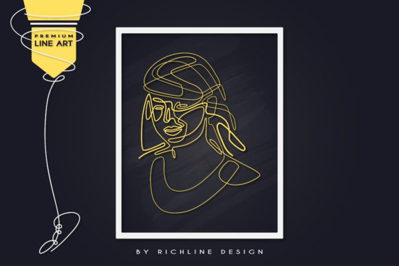 Download Free 492186 Graphics 2019 Page 1813 Of 3386 Creative Fabrica for Cricut Explore, Silhouette and other cutting machines.