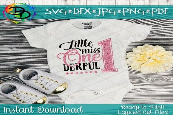 Download Free Grandma Gigi Shirt Graphic By Dynamicdimensions Creative Fabrica for Cricut Explore, Silhouette and other cutting machines.