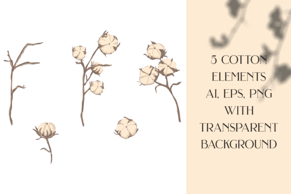 Magnolias Garden Graphic Illustrations By BilberryCreate - Image 3