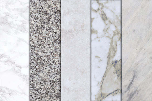 Marble Textures X10 Graphic By SmartDesigns Image 2