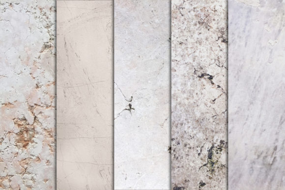 Marble Textures X10 Graphic By SmartDesigns Image 3