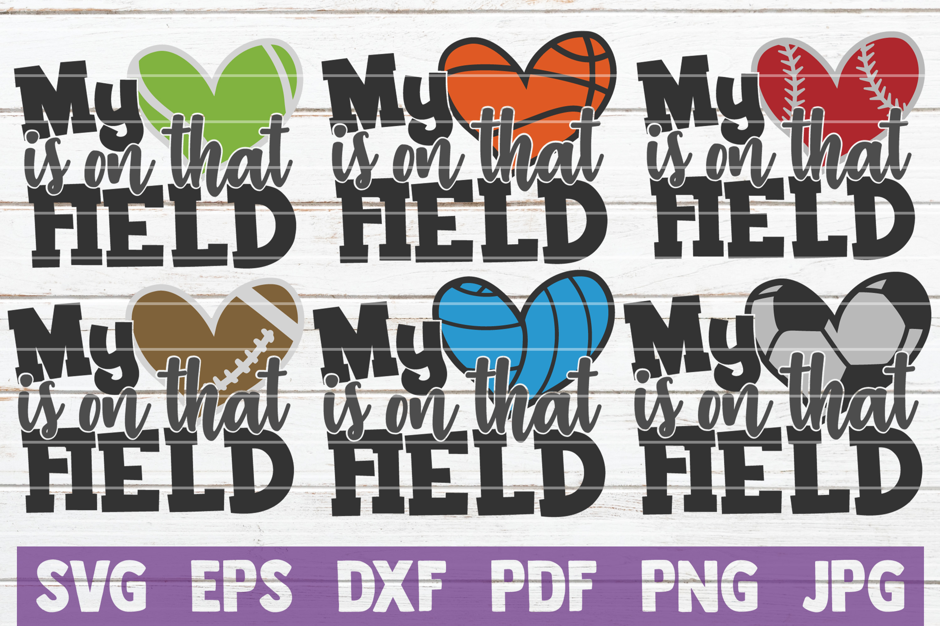 Cricut Infinity Heart Svg Free Svg Cut Files Create Your Diy Projects Using Your Cricut Explore Silhouette And More The Free Cut Files Include Svg Dxf Eps And Png Files