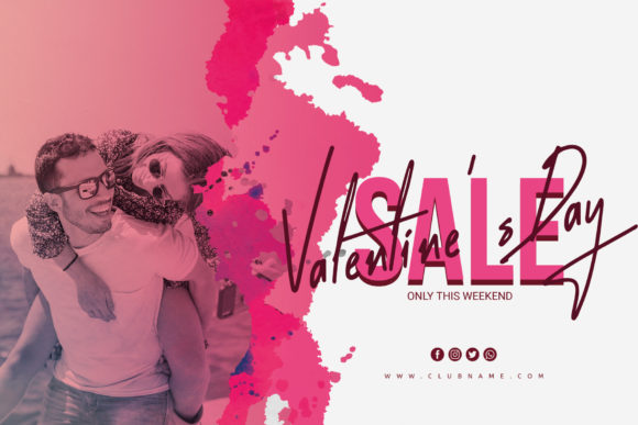 Print on Demand: Nissibi Display Font By eSSeGraphic - Image 5