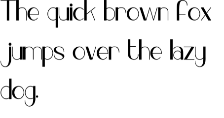 Download Free Rosa Font By Dmletter31 Creative Fabrica for Cricut Explore, Silhouette and other cutting machines.